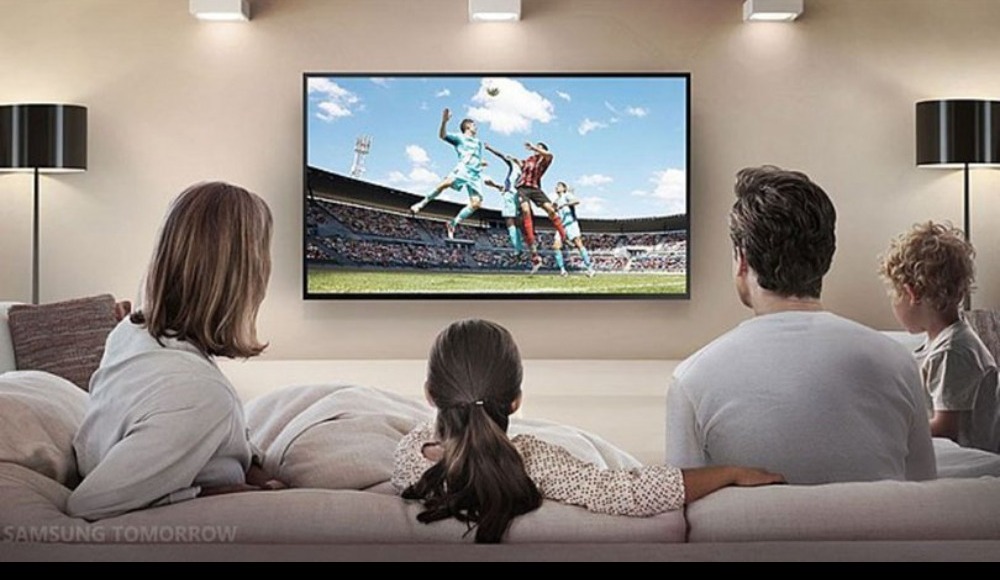 TV yayın akışı 14 Mart 2020 - Bugün kanallarda hangi diziler var?