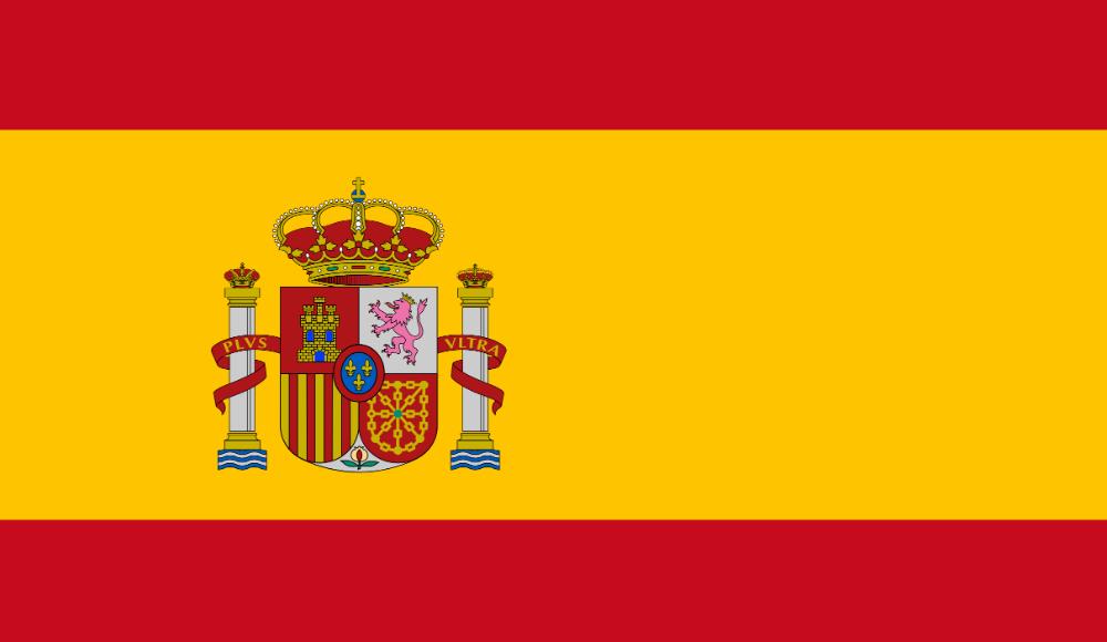 İspanya karantinaya alındı