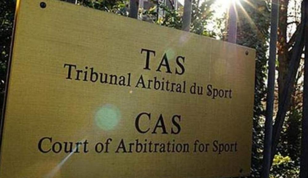 CAS kararı ne zaman açıklanacak?