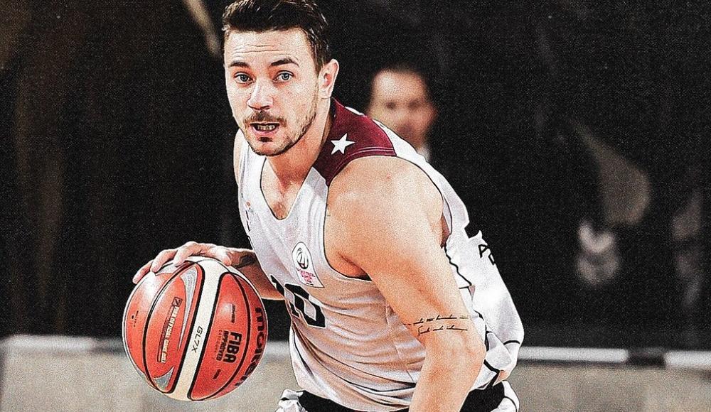 Sigortam.net İTÜ Basket sahasında kazandı
