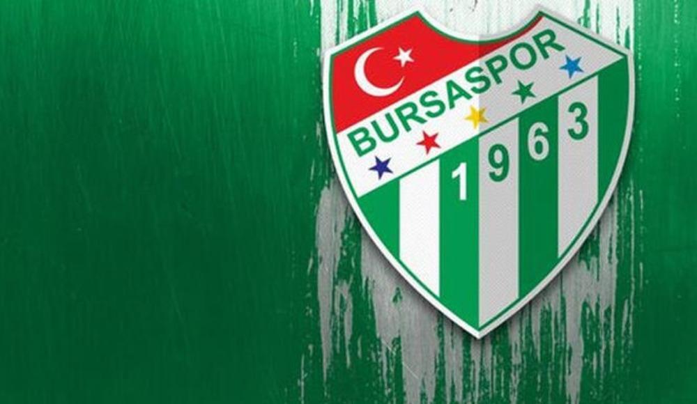 Bursaspor'un eski başkanı, kulüp üyeliğinden ihraç edildi