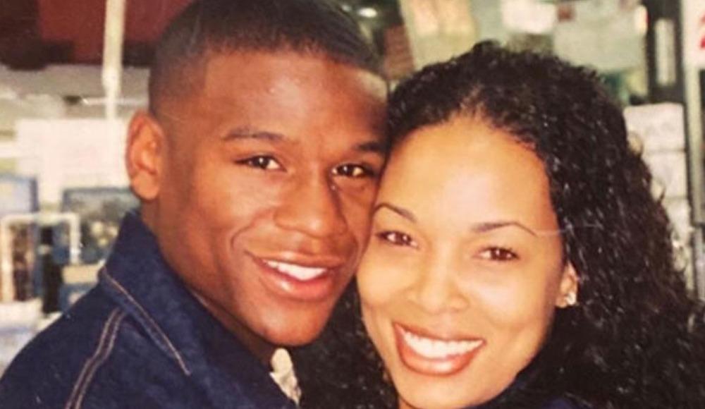 Floyd Mayweather'ın eski sevgilisinin şüpheli ölümü