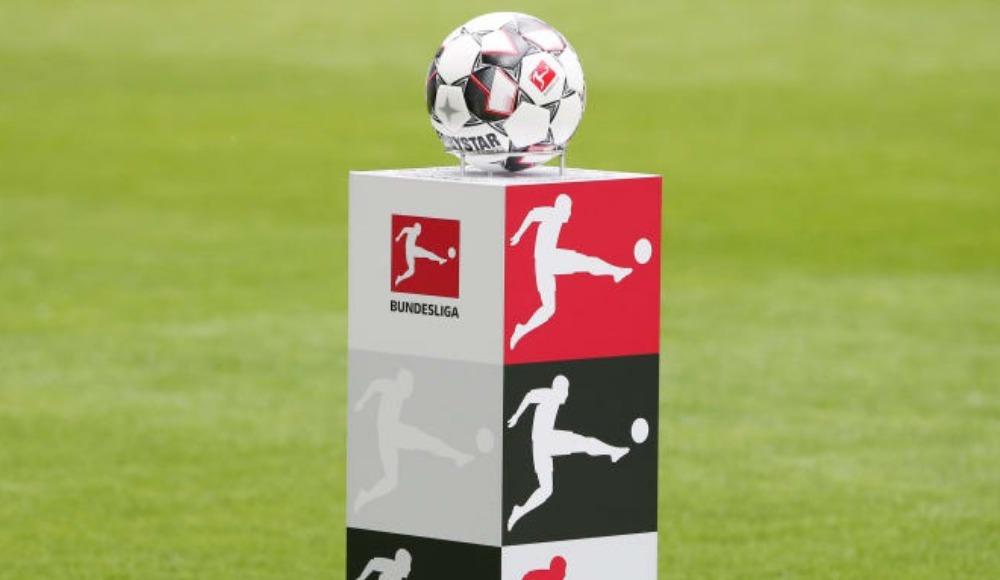 Almanya'da ligler için yeni tarih belirlendi