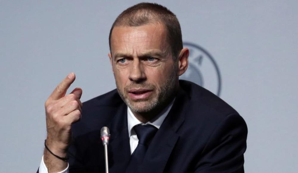 Gözler UEFA toplantısında! Kader günü...