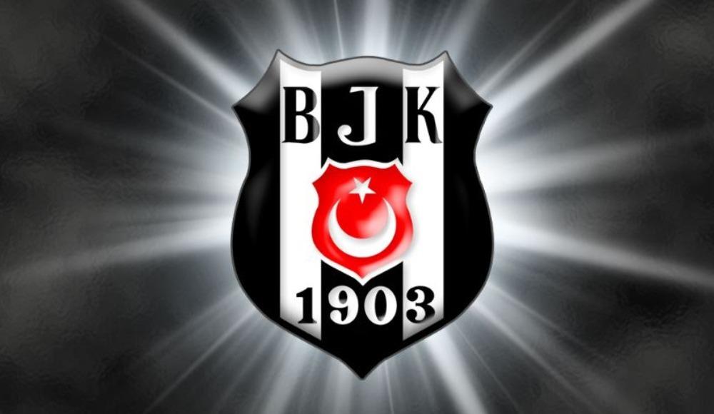 Beşiktaş'ta koronavirüs paniği! Antrenmana çıkmak istemediler!