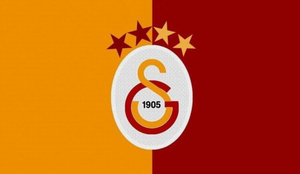 Galatasaray idmana çıkmadı!