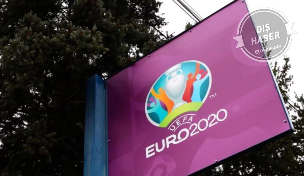 Olay iddia! UEFA'nın, EURO 2020 için flaş talebi...