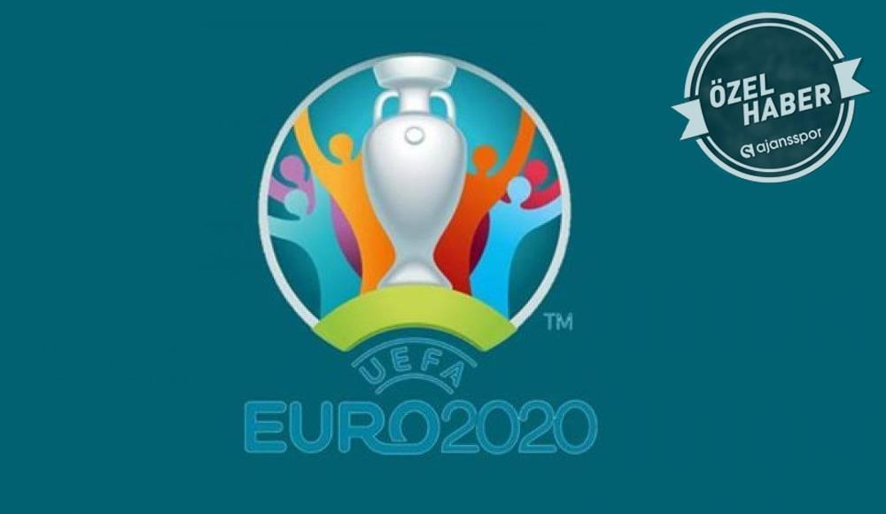 2 milyar Euro'luk organizasyon 1 yıl ertelendi