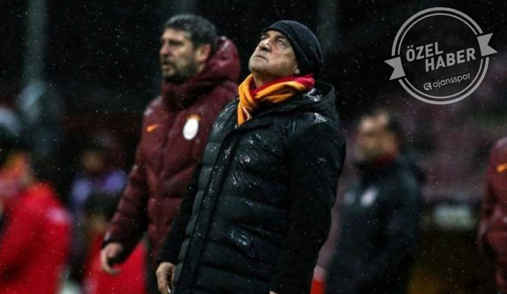 """""""Galatasaray derbiye çıkmamalıydı"""""""