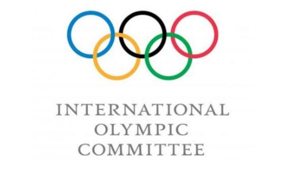 IOC, kararında ısrarlı