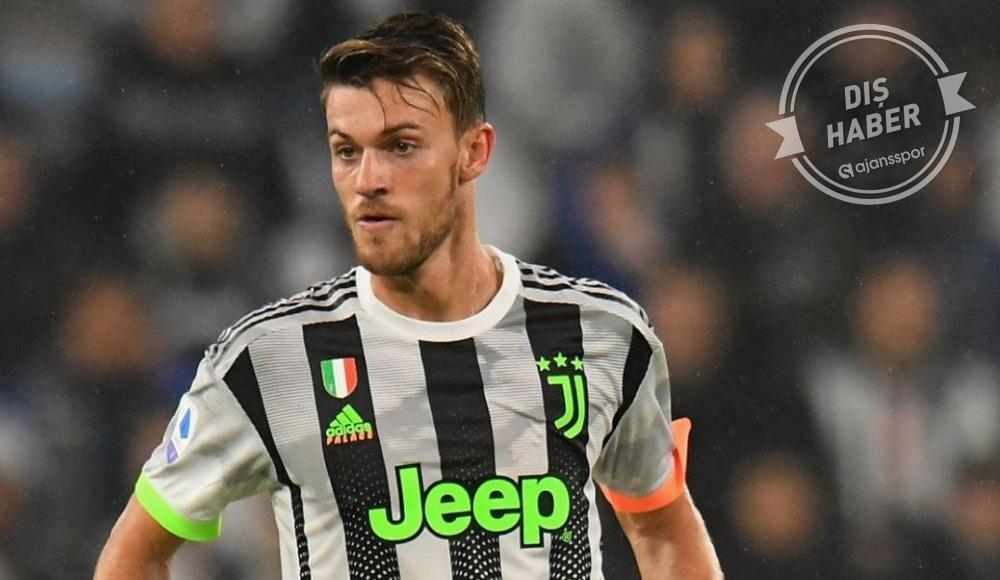 """""""Juventus'ta işler karışık!"""""""