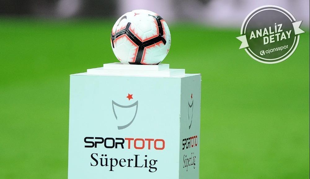Futbolculardan TFF'nin kararına tepki