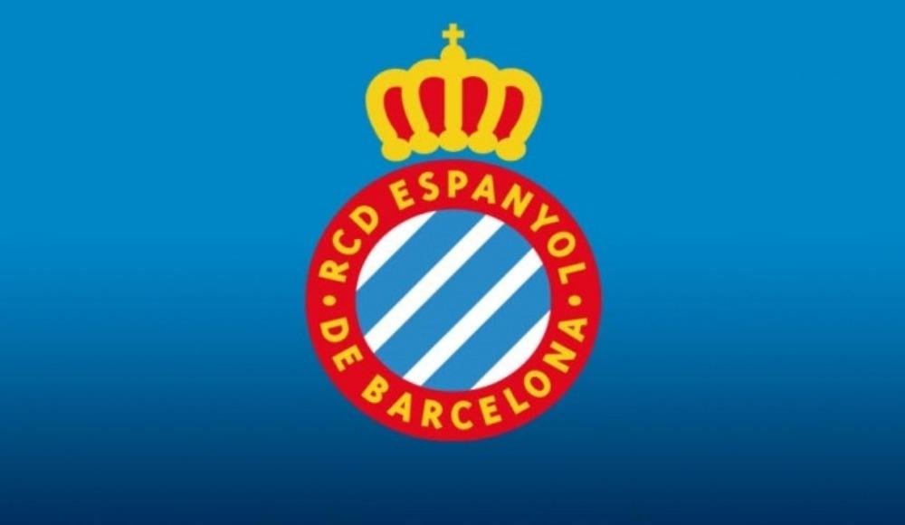 Espanyol'da 6 koronavirüs vakası!