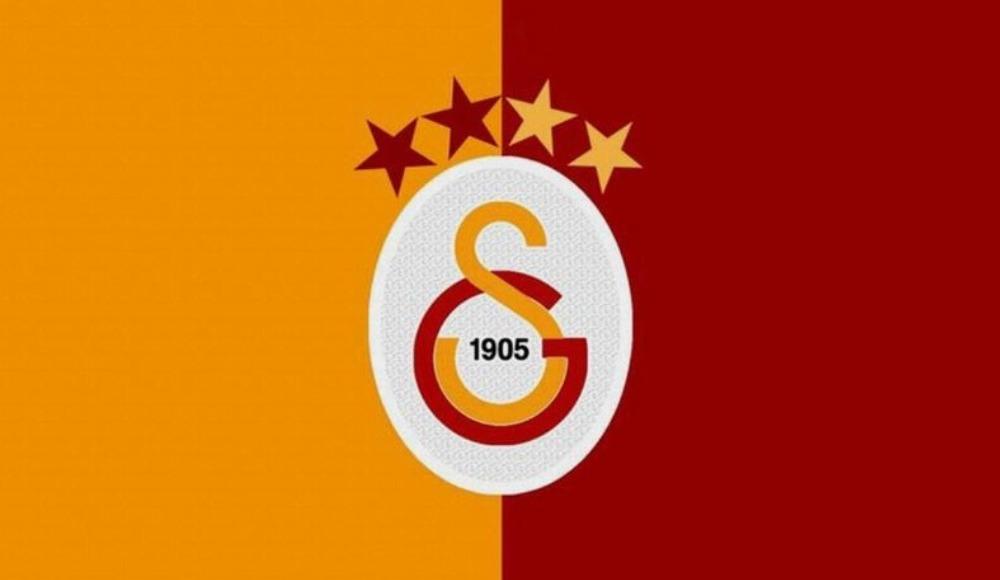 Galatasaray'da bir ismin daha bileti kesildi!