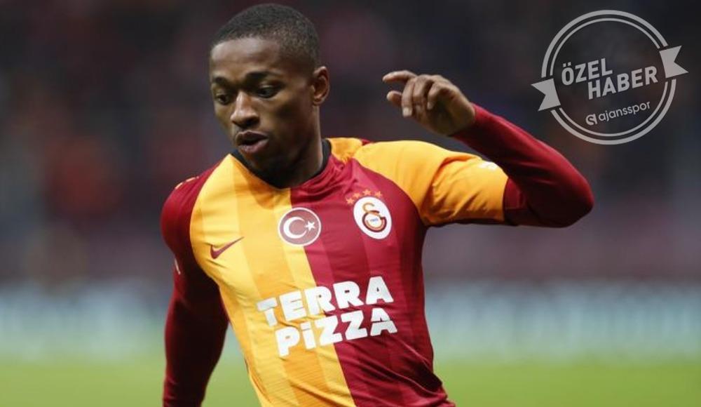 Galatasaray'ın en büyük pişmanlığı