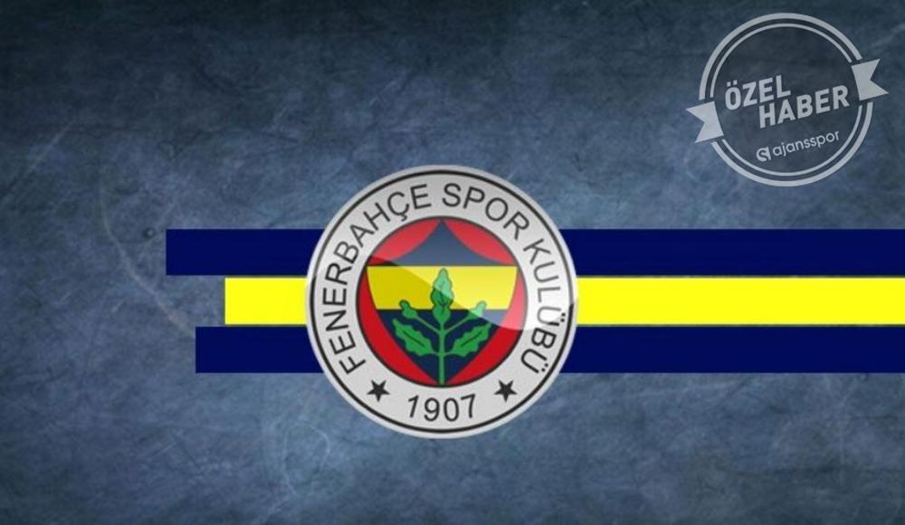 Fenerbahçe koronavirüse bakmıyor