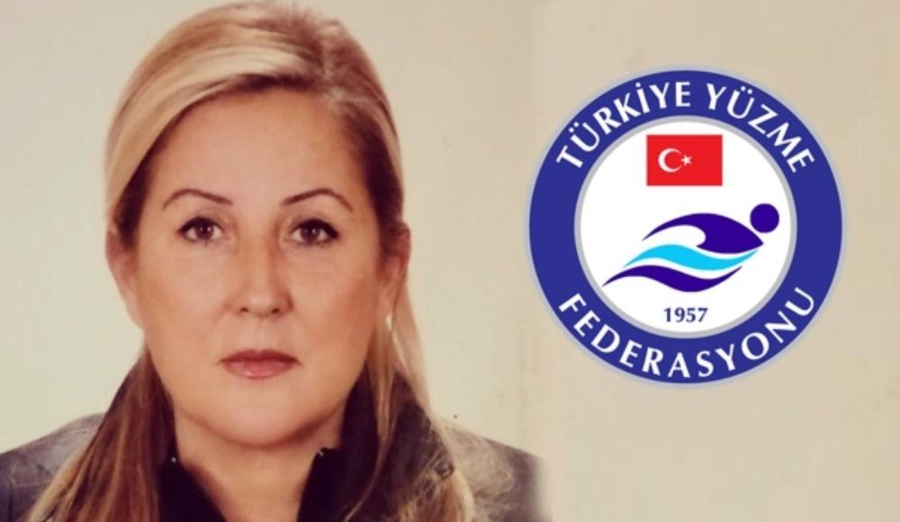 Fatma Sema Küçüksöz hayatını kaybetti