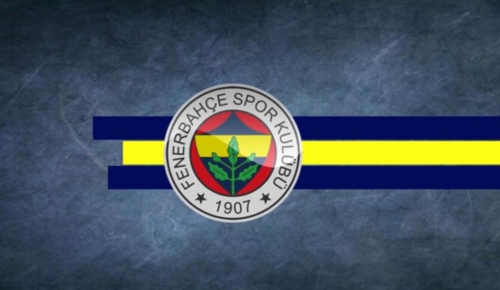 Fenerbahçe'nin eski yıldızından mesaj var