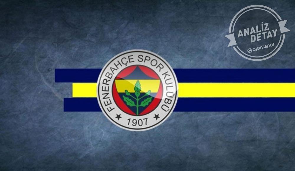 Fenerbahçe o alanda lider!