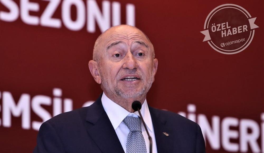 "Nihat Özdemir'e sert tepki: ""Bilim Kurulu'na girsin!"""