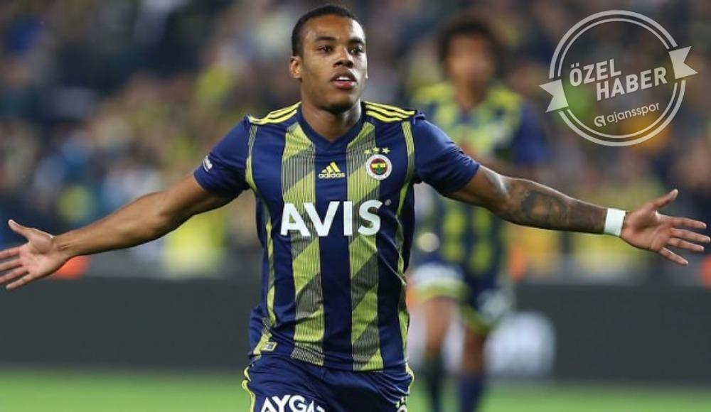 Olympiakos, Garry Rodrigues transferinden vazgeçti