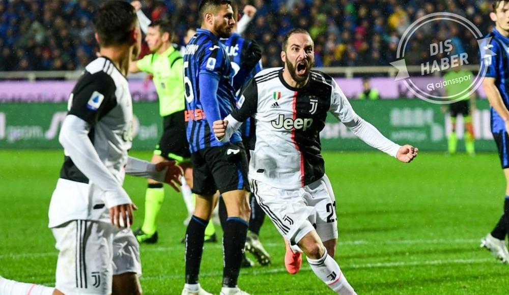 Serie A için tarih belirlendi