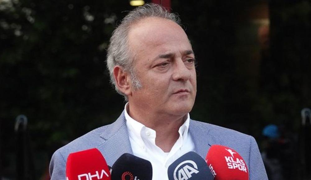 Murat Cavcav erteleme kararından dolayı memnun