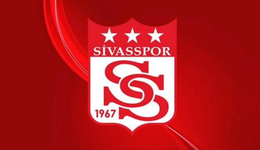 Tahkim Kurulu kararları açıklandı! Sivasspor...