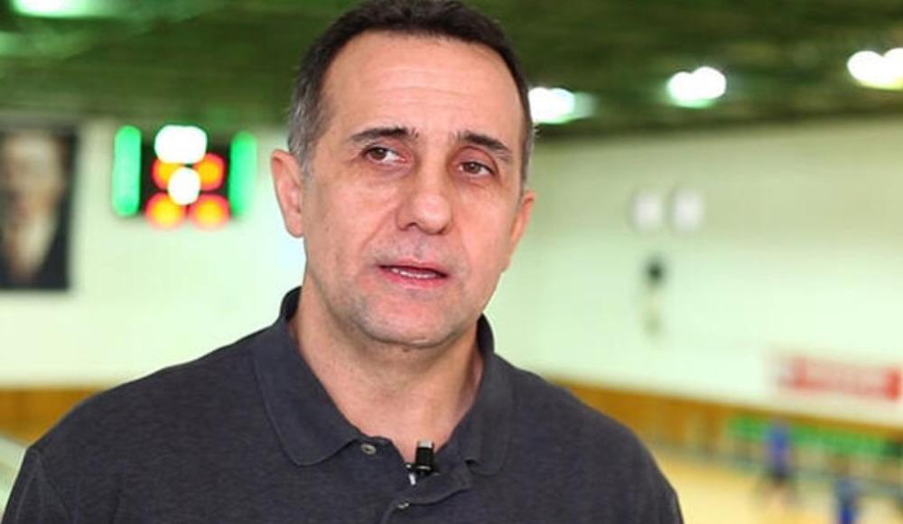Fenerbahçe Beko'nun ligde son maçını yaptığı TOFAŞ'tan açıklama