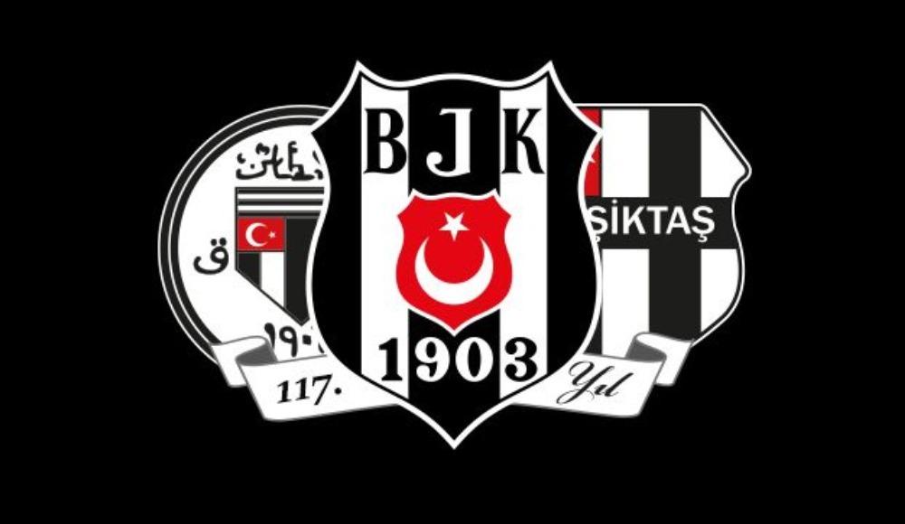 Beşiktaş Sompo Sigorta'dan koronavirüs açıklaması