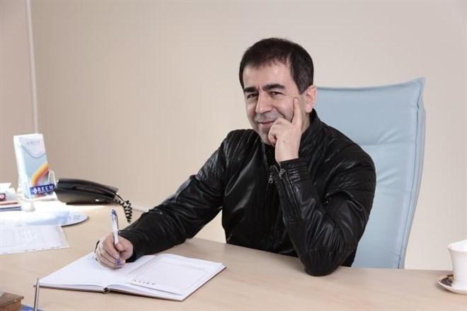 """Nöropsikiyatri Uzmanı Dr. Mehmet Yavuz: """"Sporcular takip edilmeli"""""""