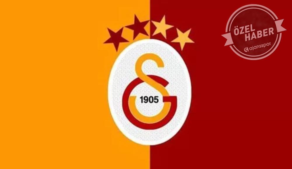 Galatasaray'da yabancılar ülkelerine döndü