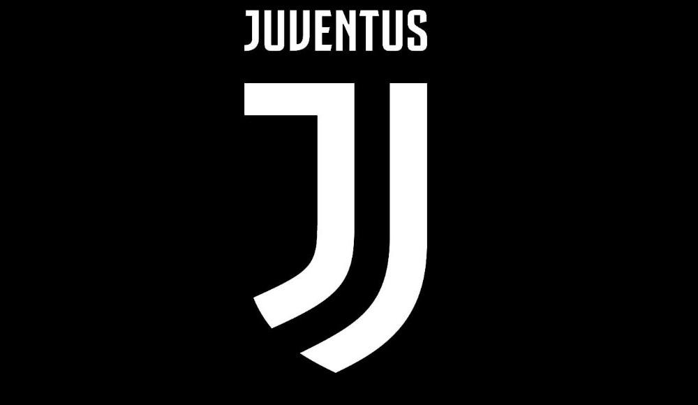 Juventus'ta sayı 3'e yükseldi