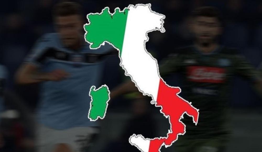 Üç Serie A kulübünden tepki toplayan talep!