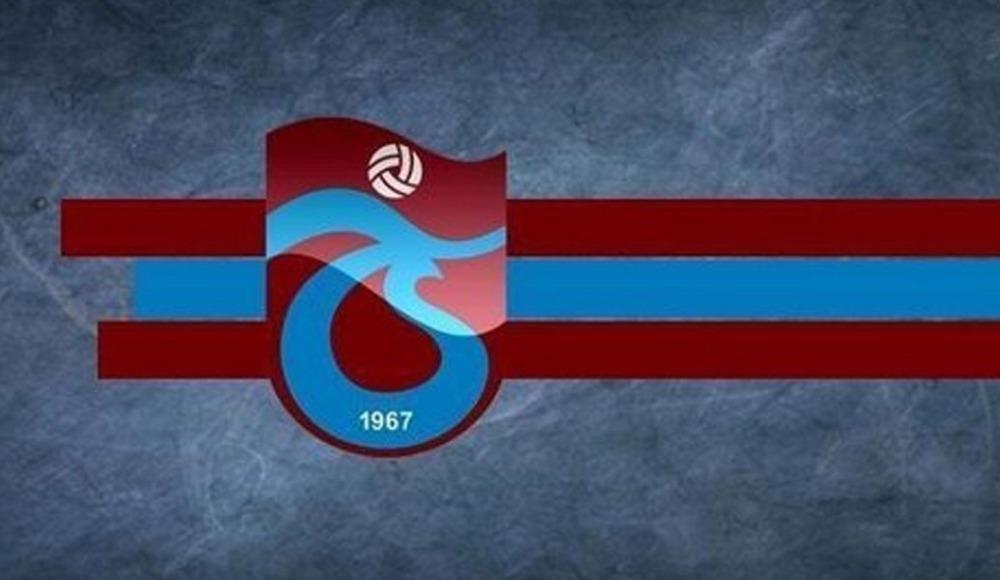 Trabzonsporlu yöneticiye 45 gün ceza!
