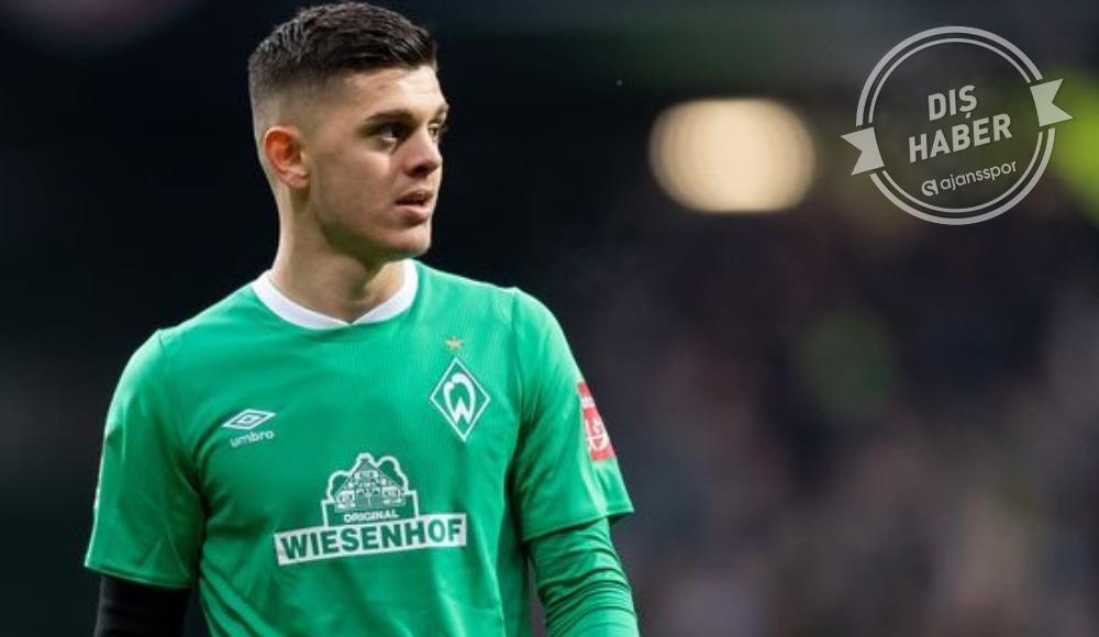 Liverpool ve Aston Villa, Kosovalı yıldızın peşinde!