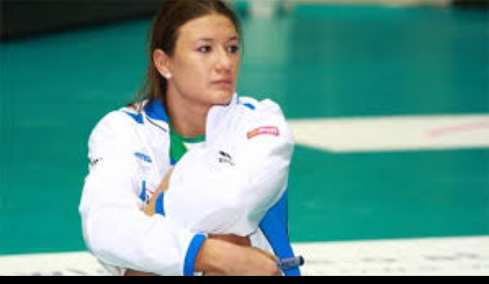 Neriman Özsoy: ''Yaz Olimpiyatlarının olma ihtimalini düşük görüyorum''