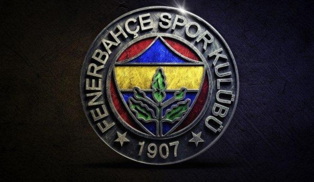 """Fenerbahçe'den Türkiye'ye """"Evinde Kal"""" mesajı"""