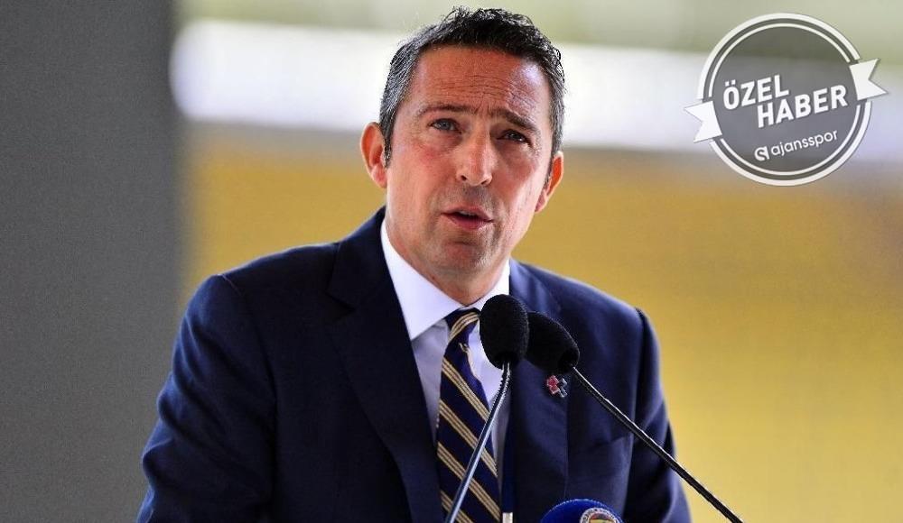 Fenerbahçe, hoca kararını verdi