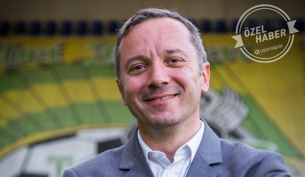 """Flaş iddia: """"Ligler gelecek sezon da oynanmayabilir"""""""