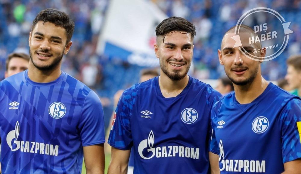 Avrupa'nın en pahalı genç oyuncuları belli oldu! Listede iki Türk...