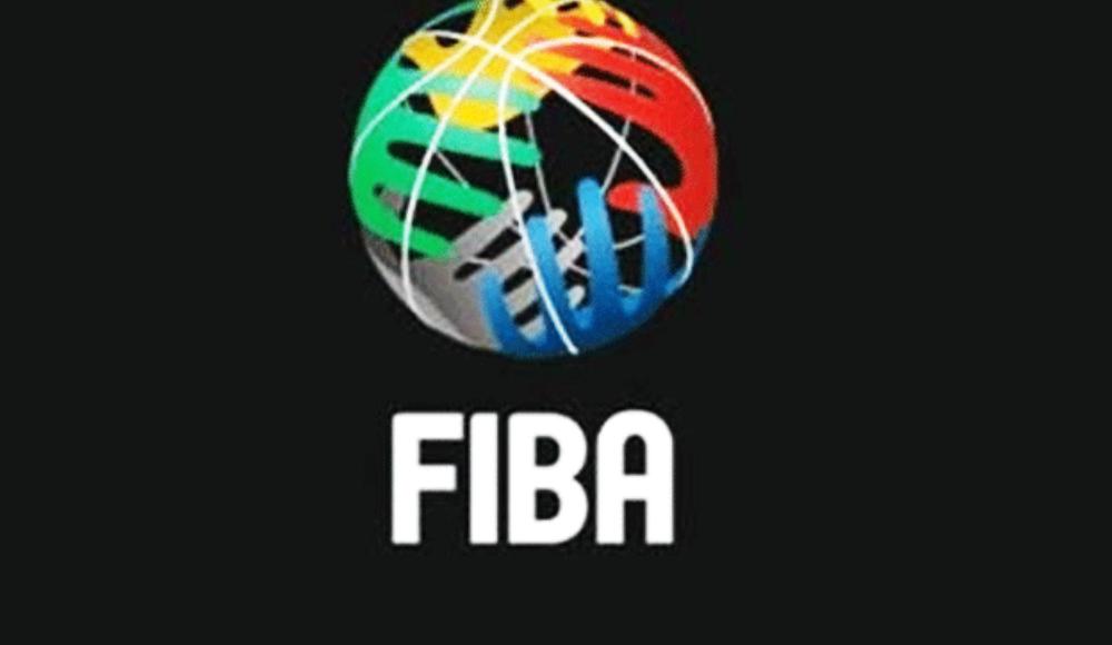 FIBA kararını açıklıyor