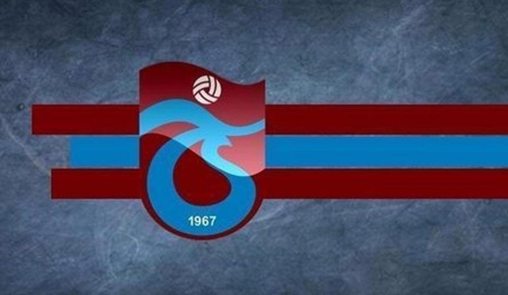 Trabzonspor Divan Genel Kurulu 26 Haziran'da toplanacak