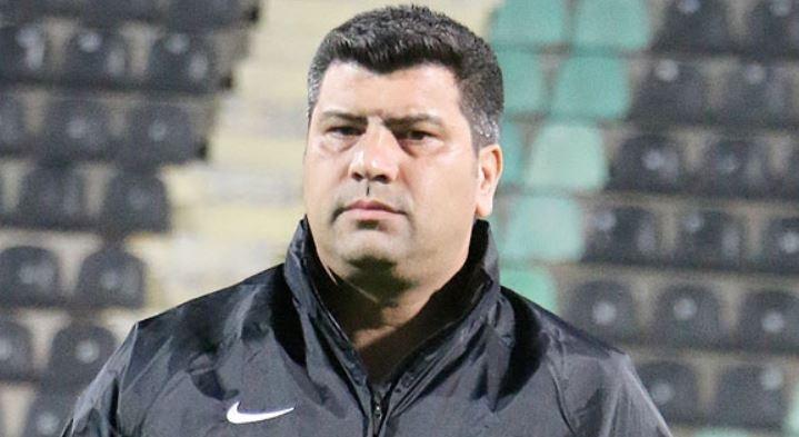 "Koray Palaz: ""Trabzonspor'a önemli katkı verecektir"""
