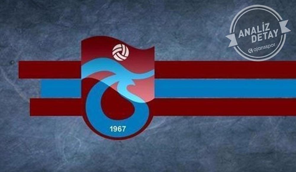 Trabzonspor'da Eddie Newton gerçeği!