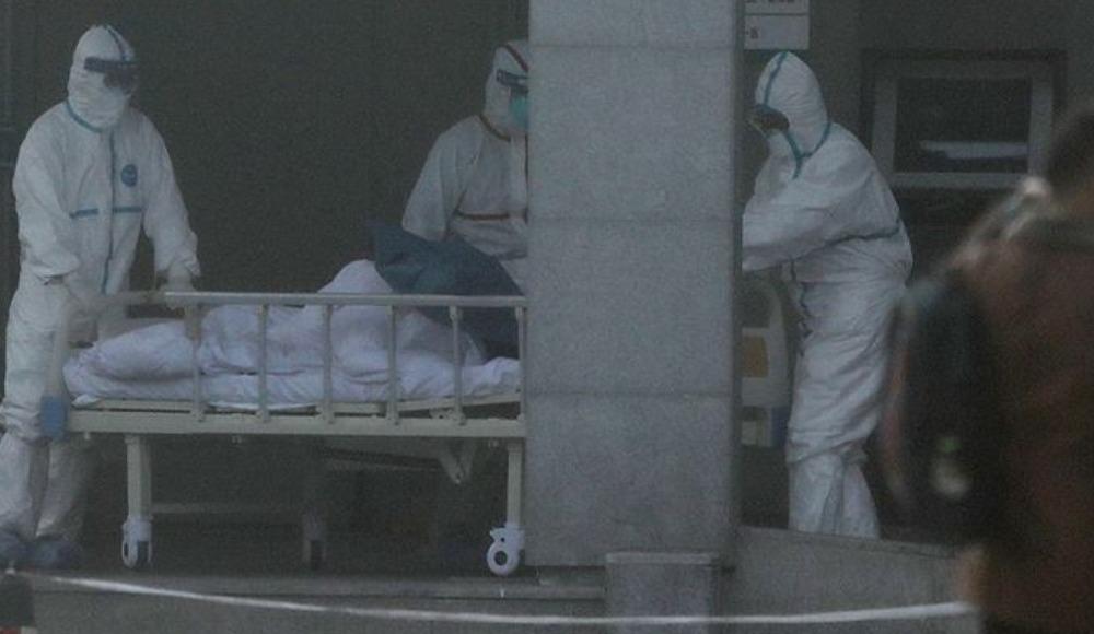Türkiye'de koronavirüs hastalığından kaç kişi tedavi altında?