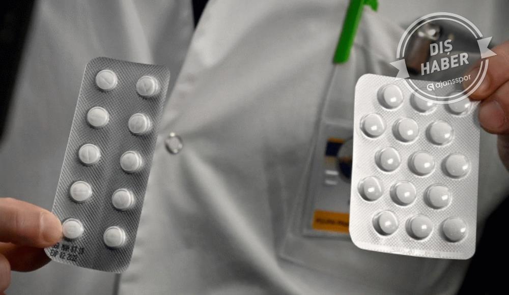 Fransa koronavirüs ilacını buldu mu? Hastalar iyileşti...