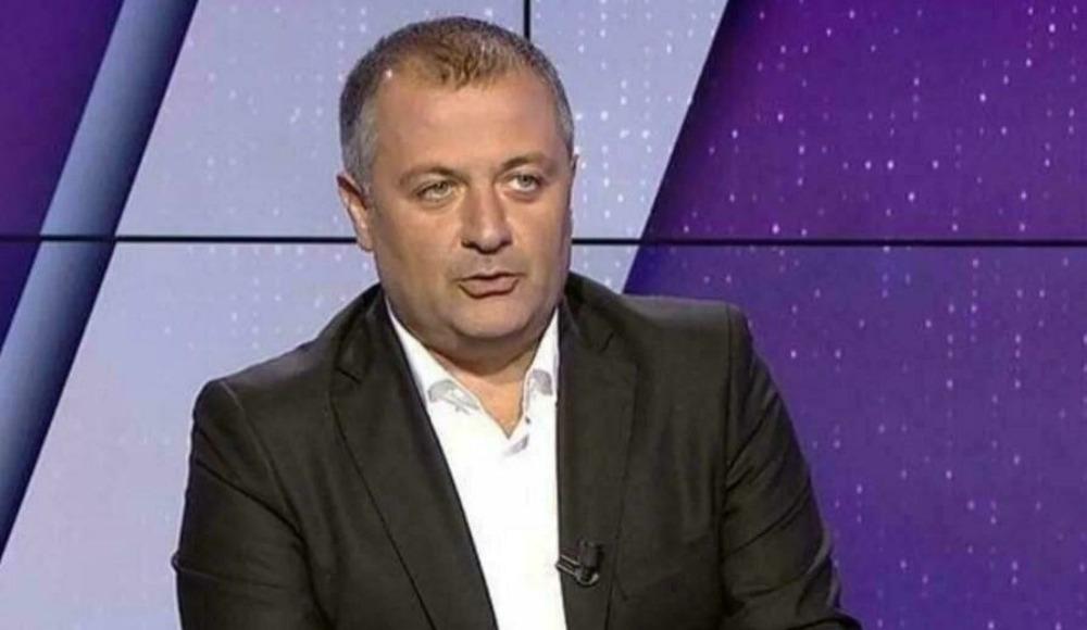 """Mehmet Demirkol: """"Terim, Türkiye'nin en başarılı teknik direktörüdür"""""""