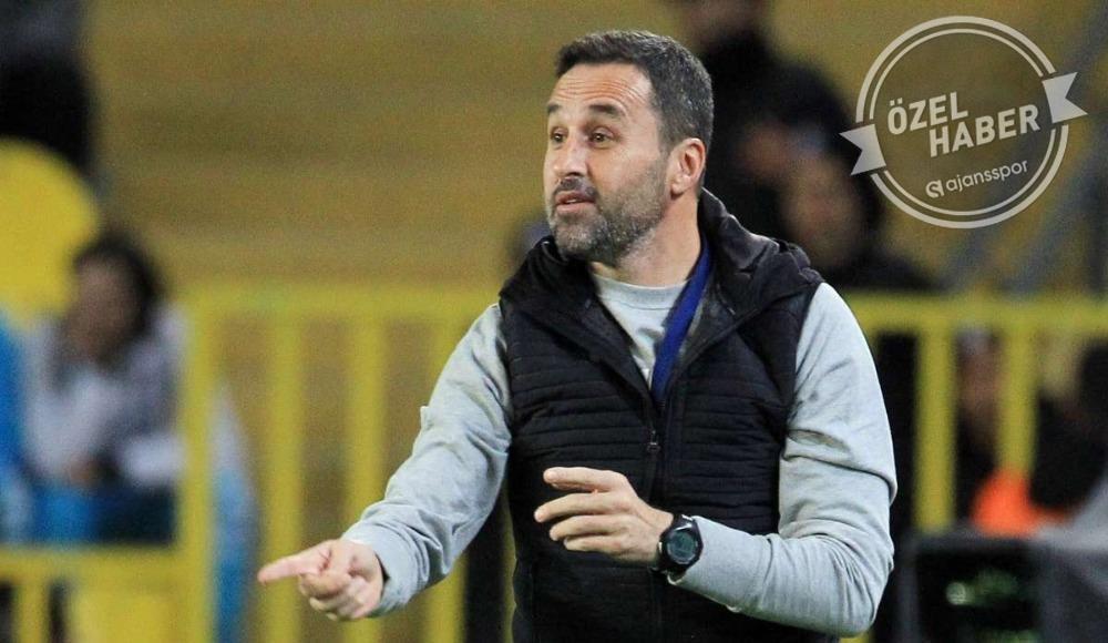 Yalçın Koşukavak, ilk defa Ajansspor'a konuştu!