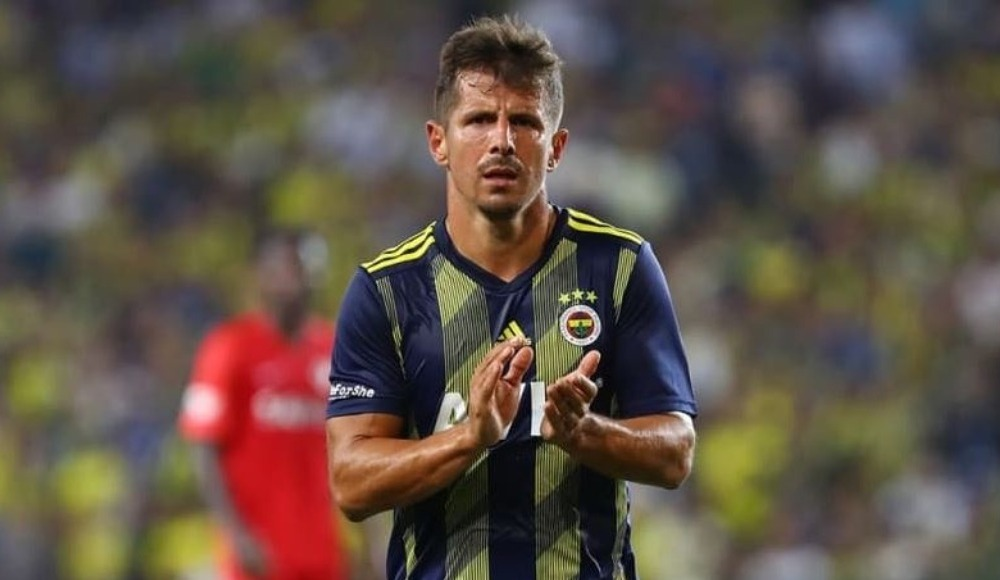Hedef Ziraat Türkiye Kupası